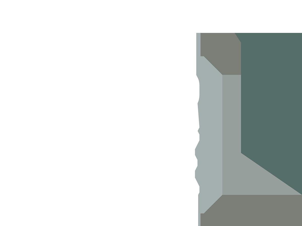 Nya Fönster & Montage
